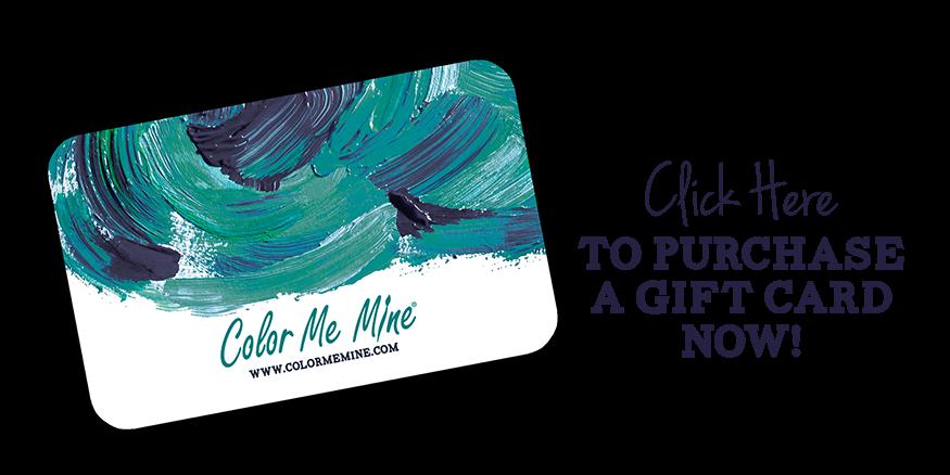 Encino Gift card
