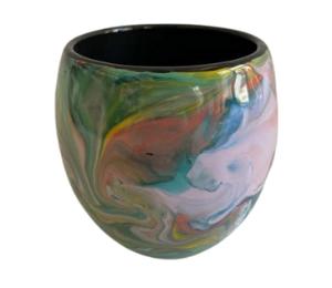 Encino Tye Dye Cup