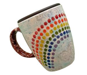 Encino Dreamer Travel Mug