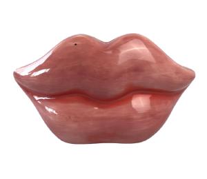 Encino Lip Gloss Lips Bank