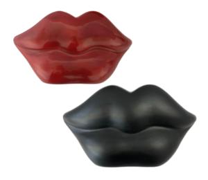 Encino Specialty Lips Bank